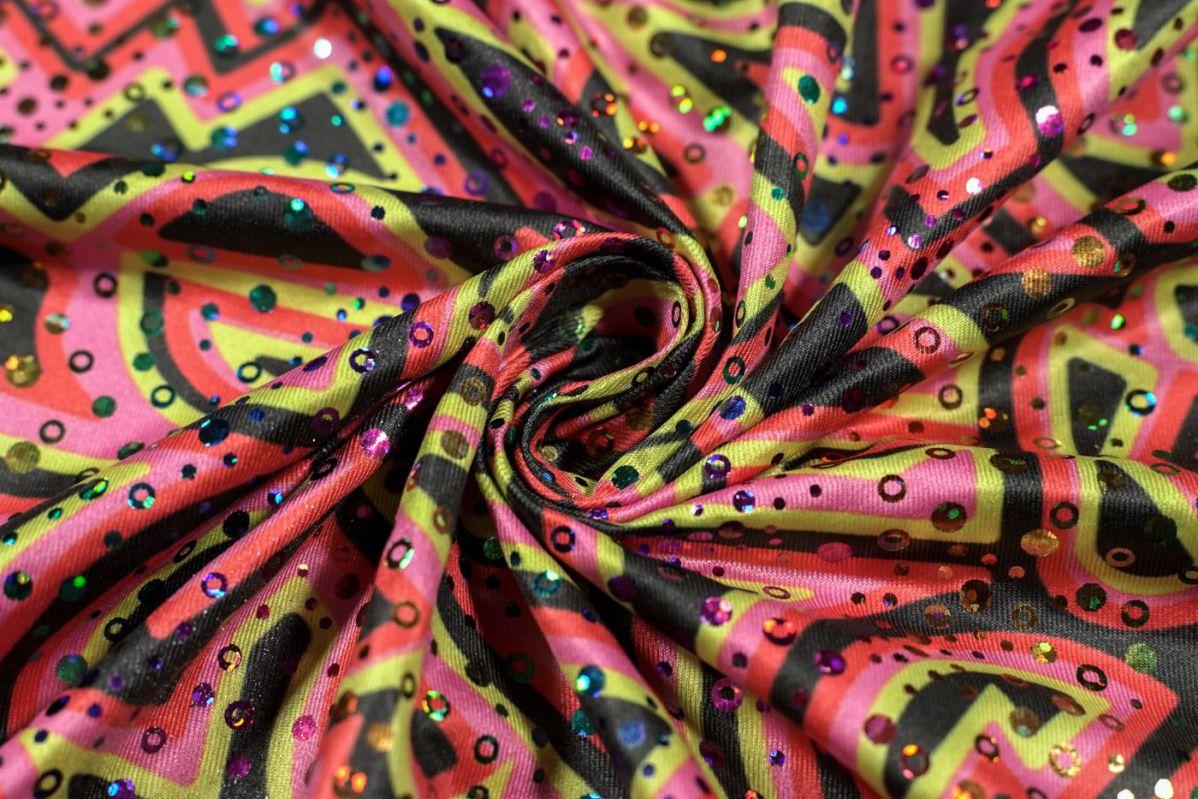 Lamina Multicolor